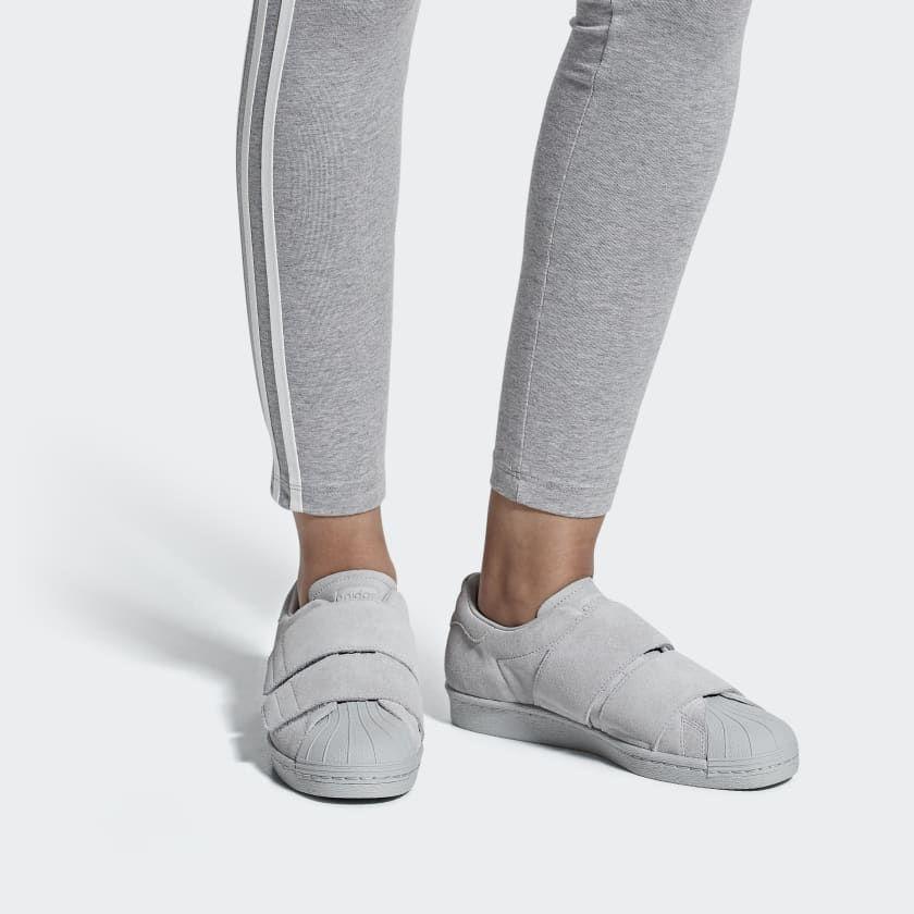 Adidas superstar foundation cf c black b26071 Vyhledávání