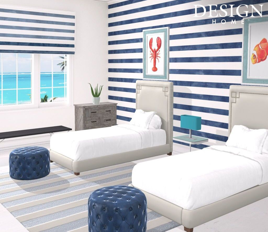 Created with Design Home! Download and let\'s play: http://bit.ly ...