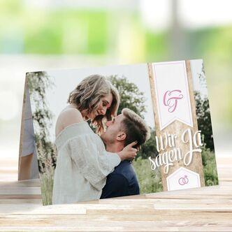 Lesungen Zur Hochzeit