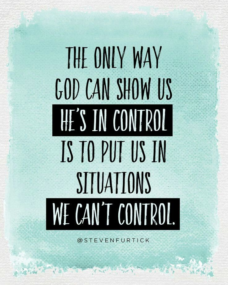 What Goes Around Comes Around Christian Living Pinterest