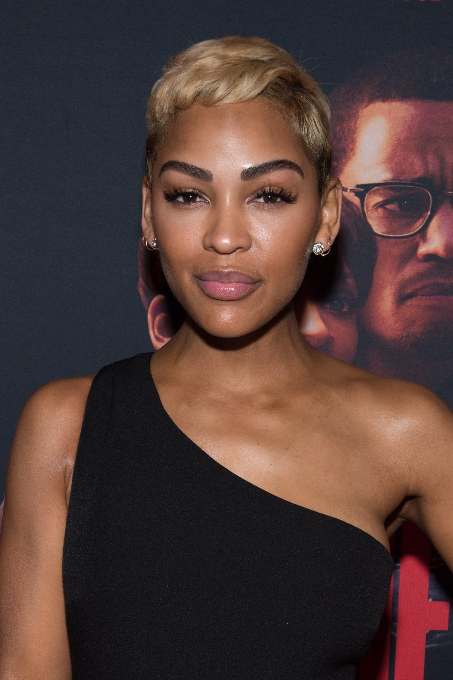 12 Hot Celebrity Haircuts To Try In 1212 in 1212  Celebrity short