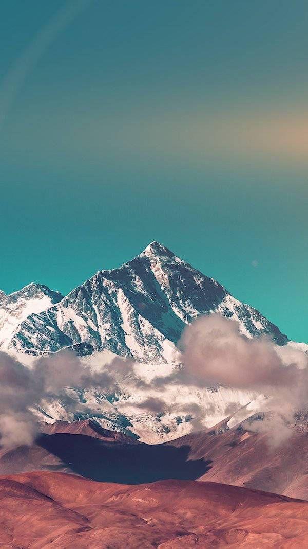 Le Top 50 Des Plus Beaux Fonds D Ecran Pour Votre Smartphone Page 5 Iphone Wallpaper Mountains Huawei Wallpapers Nature Wallpaper