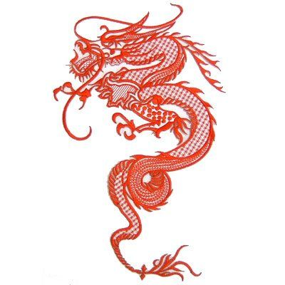 Red Dragon Design Red Dragon Tattoo Japanese Dragon Japanese Dragon Tattoos