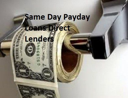 Cash advance loans in buffalo ny photo 10