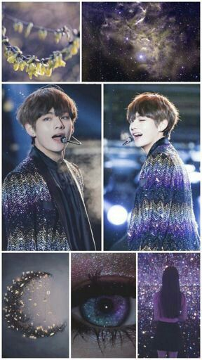 Bts V Aesthetic Wallpaper Aesthetic Wallpapers Bts Wallpaper Wallpaper
