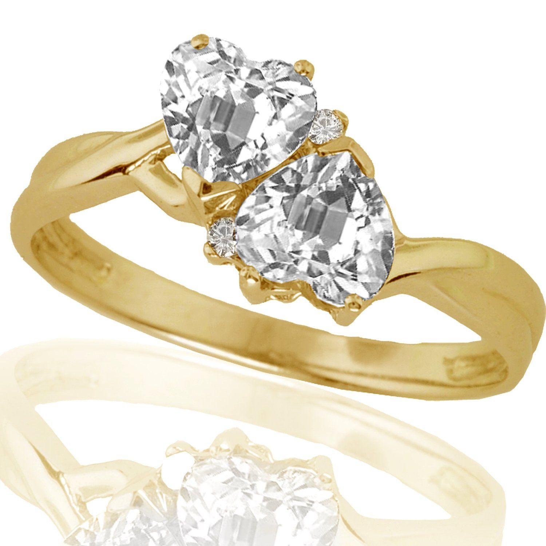 I\'d like it better if it were silver | Jewelry | Pinterest | Ring ...