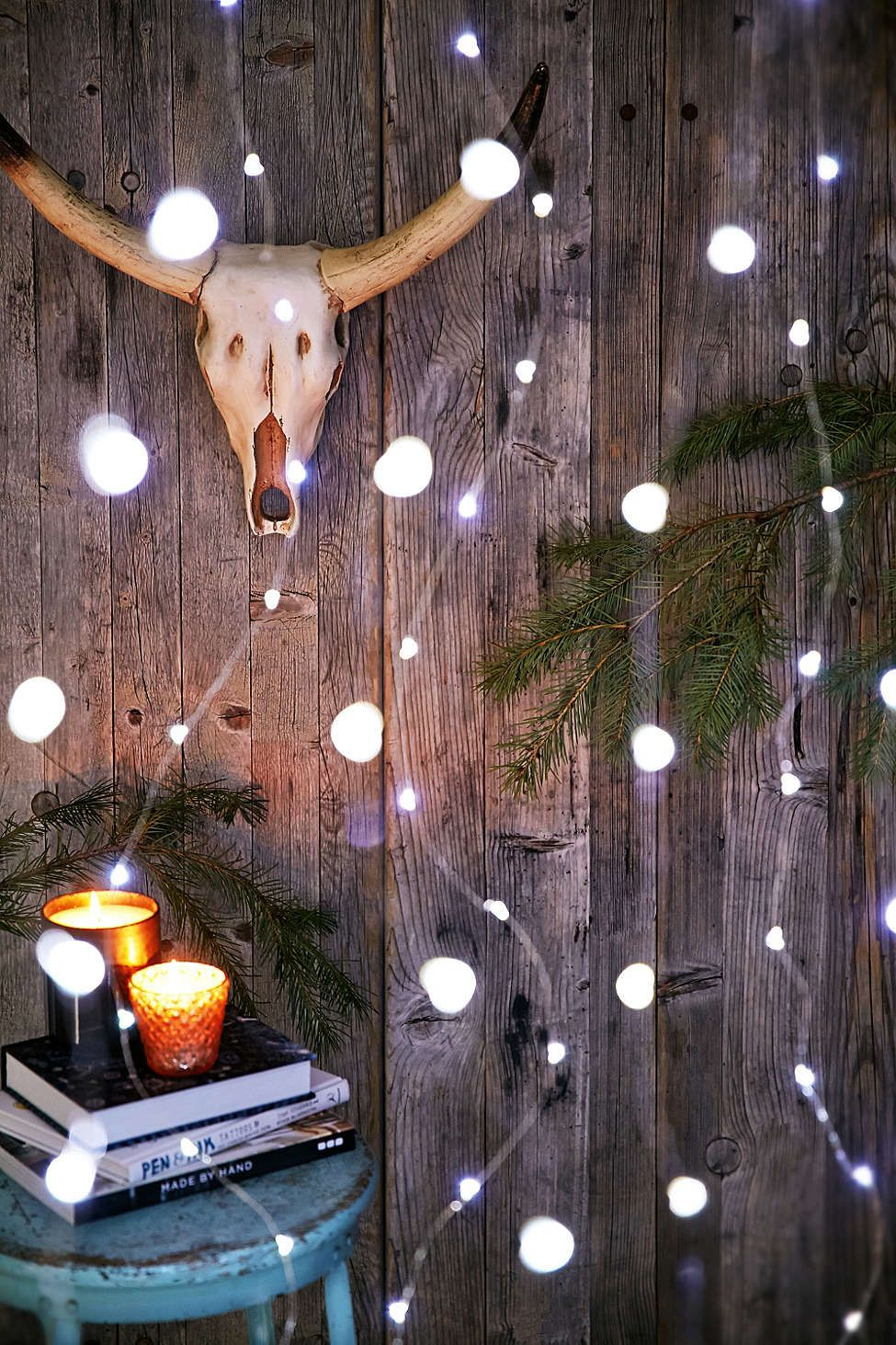 Battery Powered String Lights Outdoor Galaxy battery powered string lights lights bedrooms and flats galaxy battery powered string lights workwithnaturefo