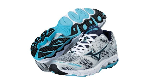 best mizuno running shoes for flat feet new dress style