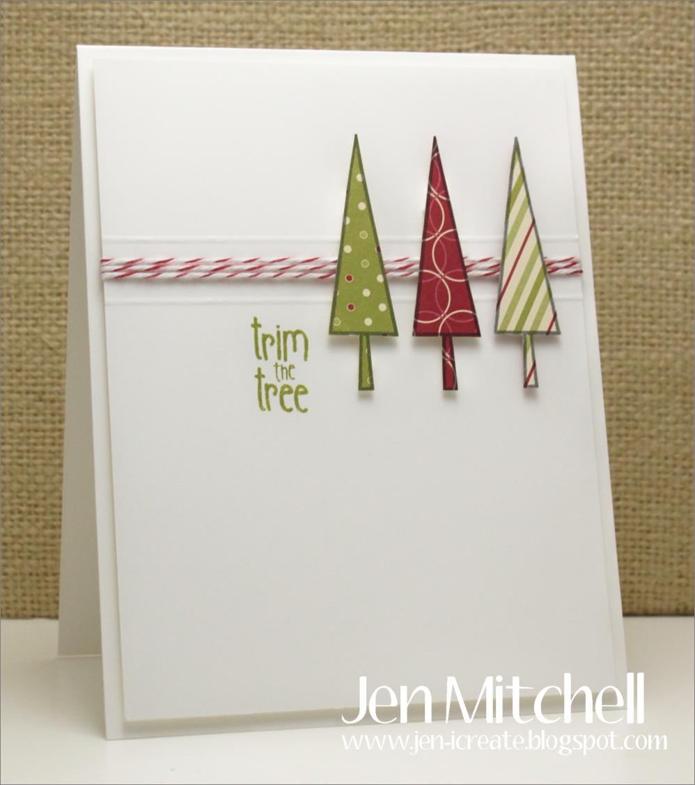 Genial einfach und schön cardskort pinterest cas cards and