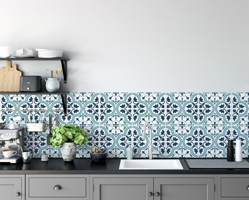 Kitchen Backsplash Wallpaper Lagos Pattern Sku Rt02 Backsplash Kitchen Lag In 2020 Backsplash Wallpaper Kitchen Backsplash Backsplash