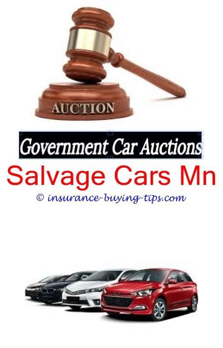 Wholesale Car Auctions Government Surplus Vehicle Auction Buying A