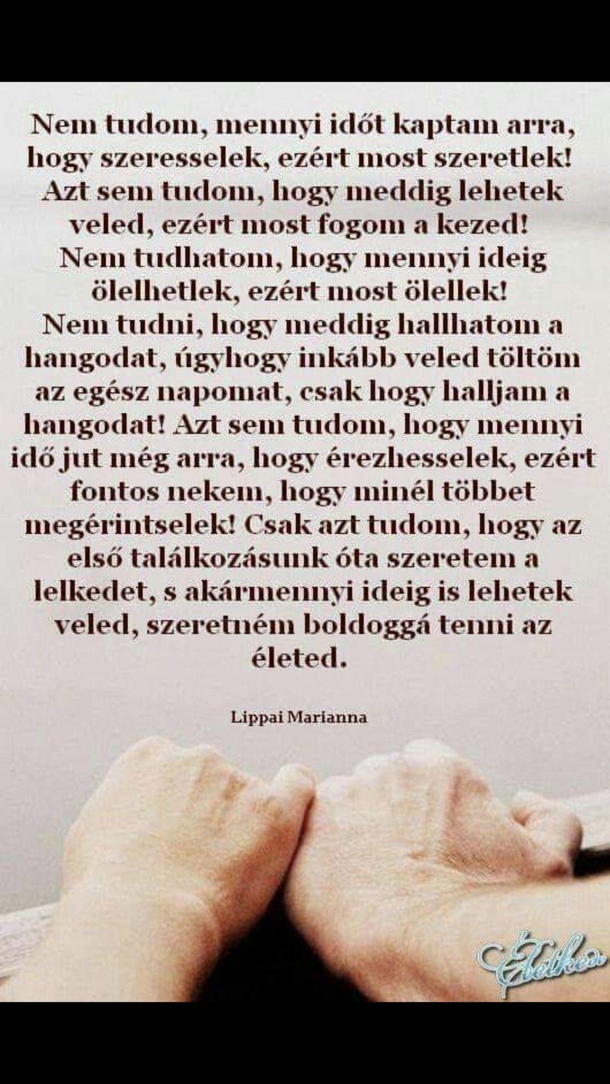 évfordulós szerelmes idézetek Pin by Klemi on Szerelem in 2020 | Hungarian quotes, Inspirational