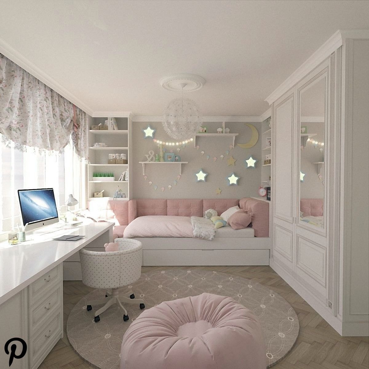 Teenage Girls Bedroom Ideas Schlafzimmer Madchen Madchenzimmer Dekoration Madchenzimmer Teenager