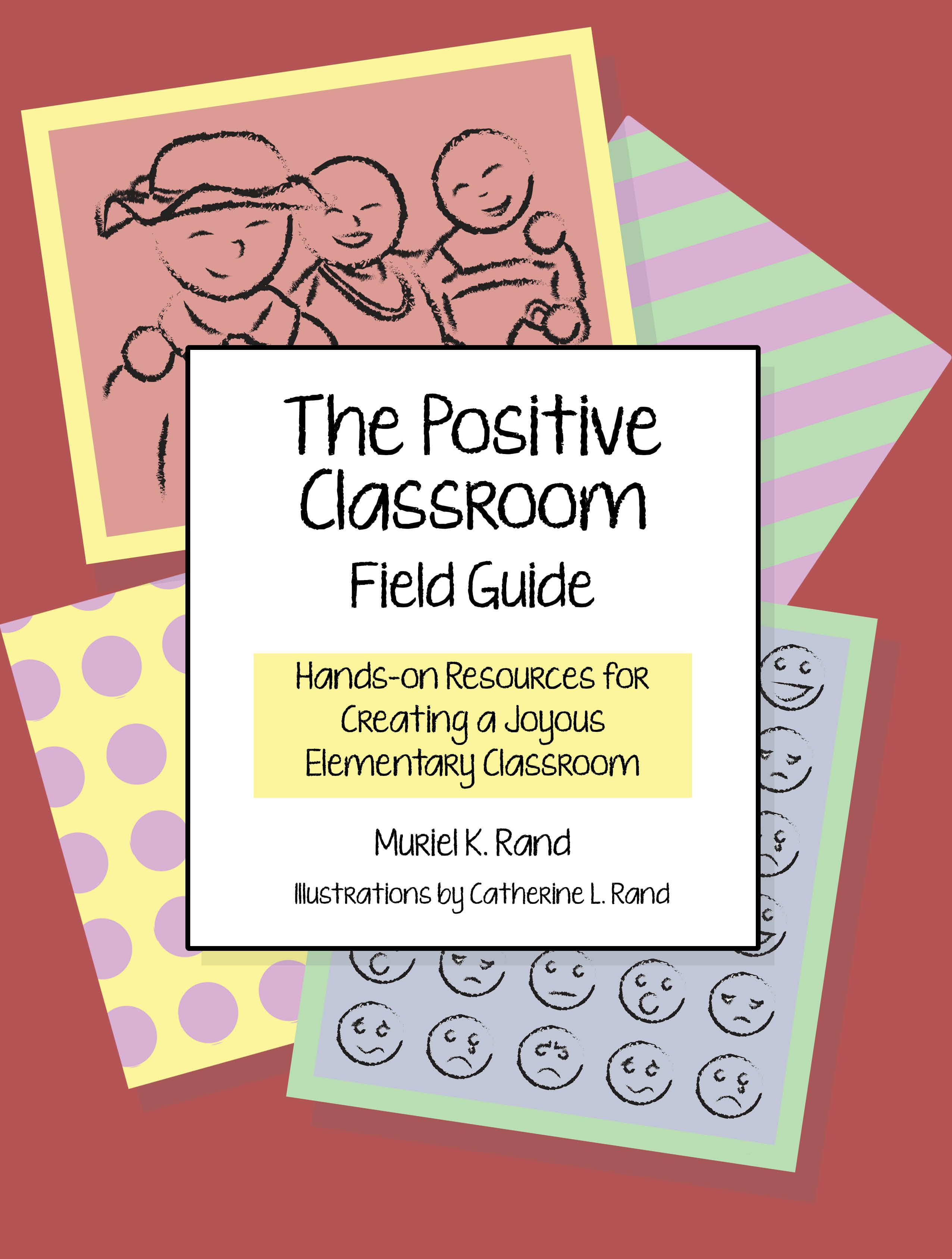 Classroom Management Made Easy Great Worksheets Lesson
