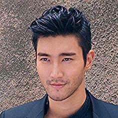 Photo of 95 Amazing asian Hair Style 2020