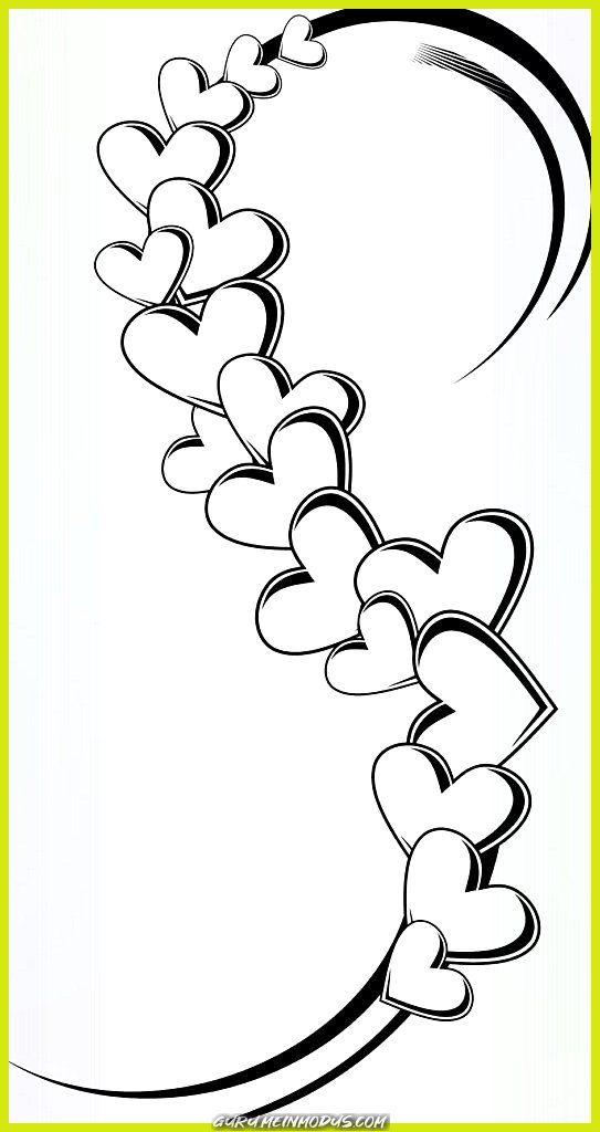Guru Meinmodus Com Tattoo Zeichnungen Tatowierungen Fur Frauen Tattoo Skizzen Minimalistische Tattoos Geometrische Tattoos Aquarell Tattoos Malvorlagen Clipart Kostenlos Schablonen Vorlagen
