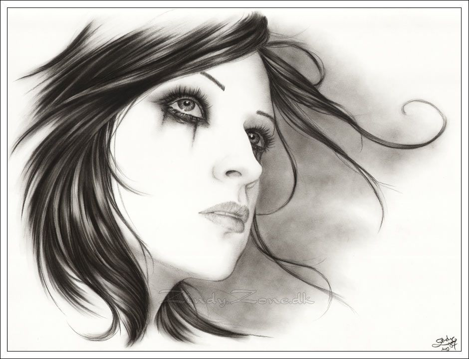 Beautiful easy drawings beautiful easy drawings search for Simple beautiful drawings