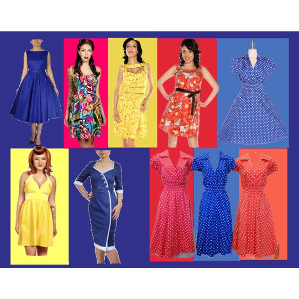 Designer Clothes Shoes Bags For Women Ssense Vintage Clothing Online Vintage Dresses Online Vintage Dresses