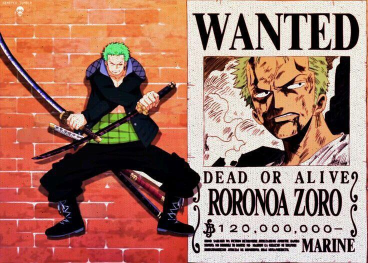 One Piece (con imágenes) Roronoa zoro, Roronoa, Zoro