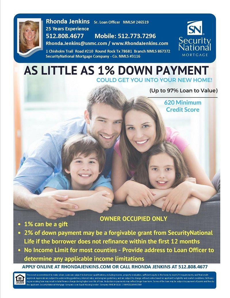 Enter to Win up to $40,000 in Prizes | Mortgage loan ...
