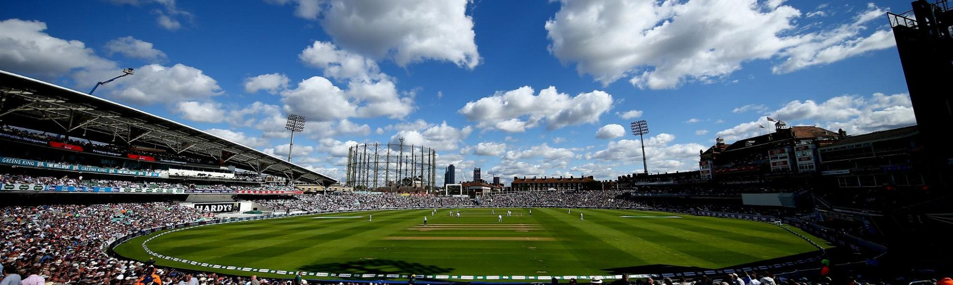 8 Image Kia Oval Fixtures 2020 Espn Cricinfo Eighty Five Percent Of Ticket Holders For This Summer S Rescheduled Test Adjoi In 2020 Kia West Indies Cricket World Cup