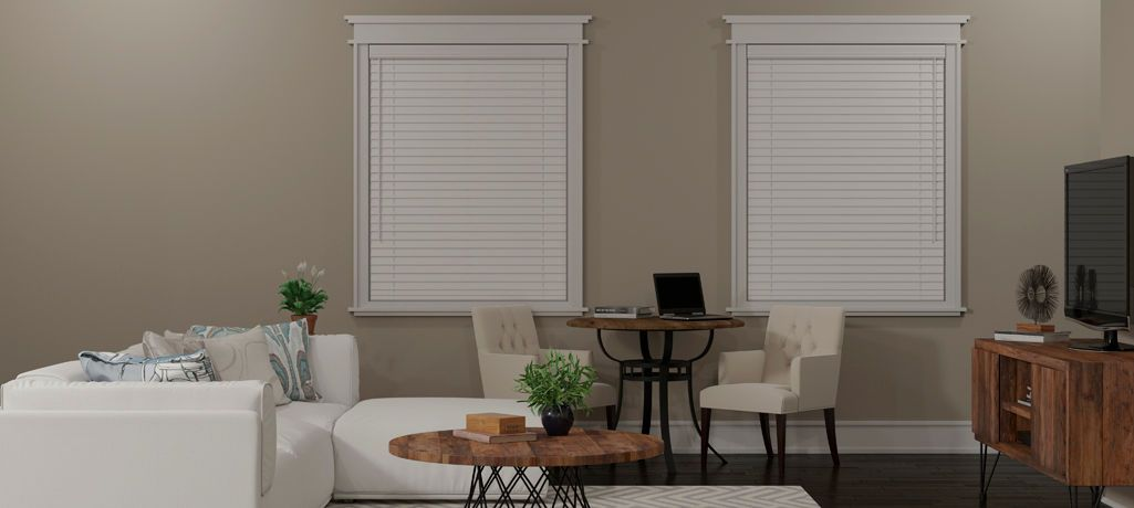 Faux wood blinds find the best selection at