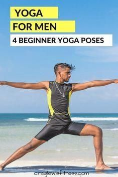 yoga tips and strategies for yoga for dudes  yoga for men