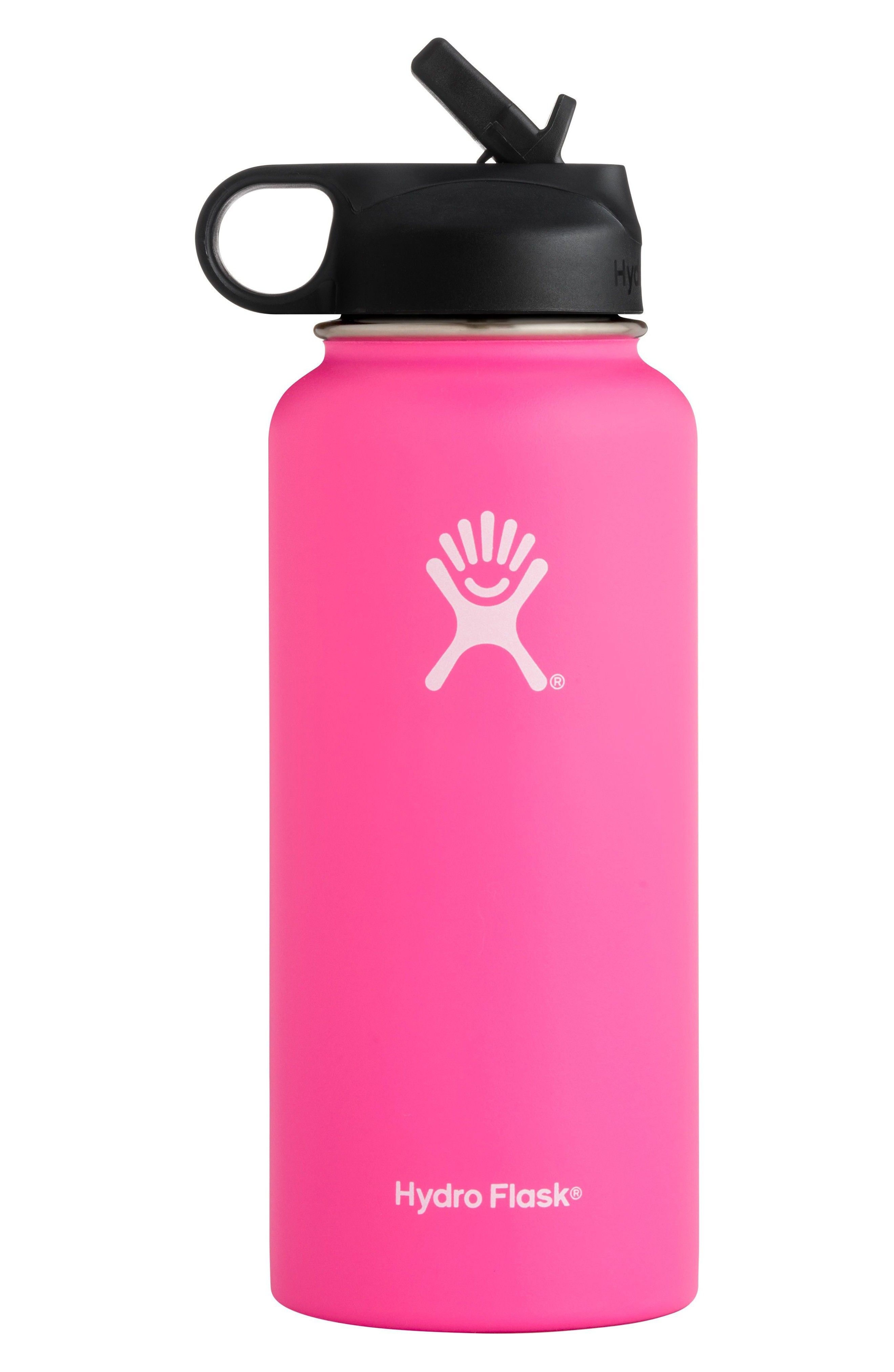 These Are The Best Water Bottles Graduation Gift Graduation Gift Idea Graduation Graduation High S Wide Mouth Bottle Hydroflask Hydro Flask Water Bottle