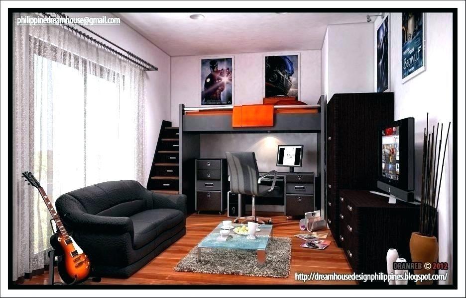 Jungen Kleines Schlafzimmer Ideen Kinderzimmer Jugendzimmer