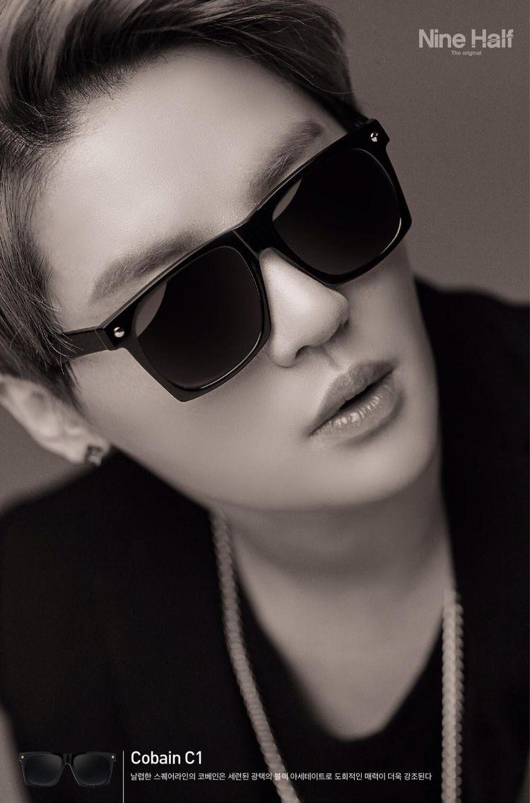 Kpop idoles datant