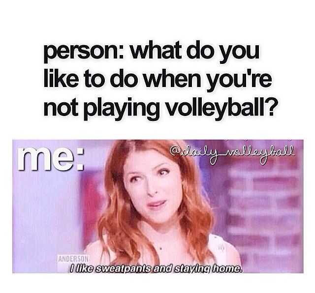 Well Dance For Me With Images Volleyball Humor Volleyball