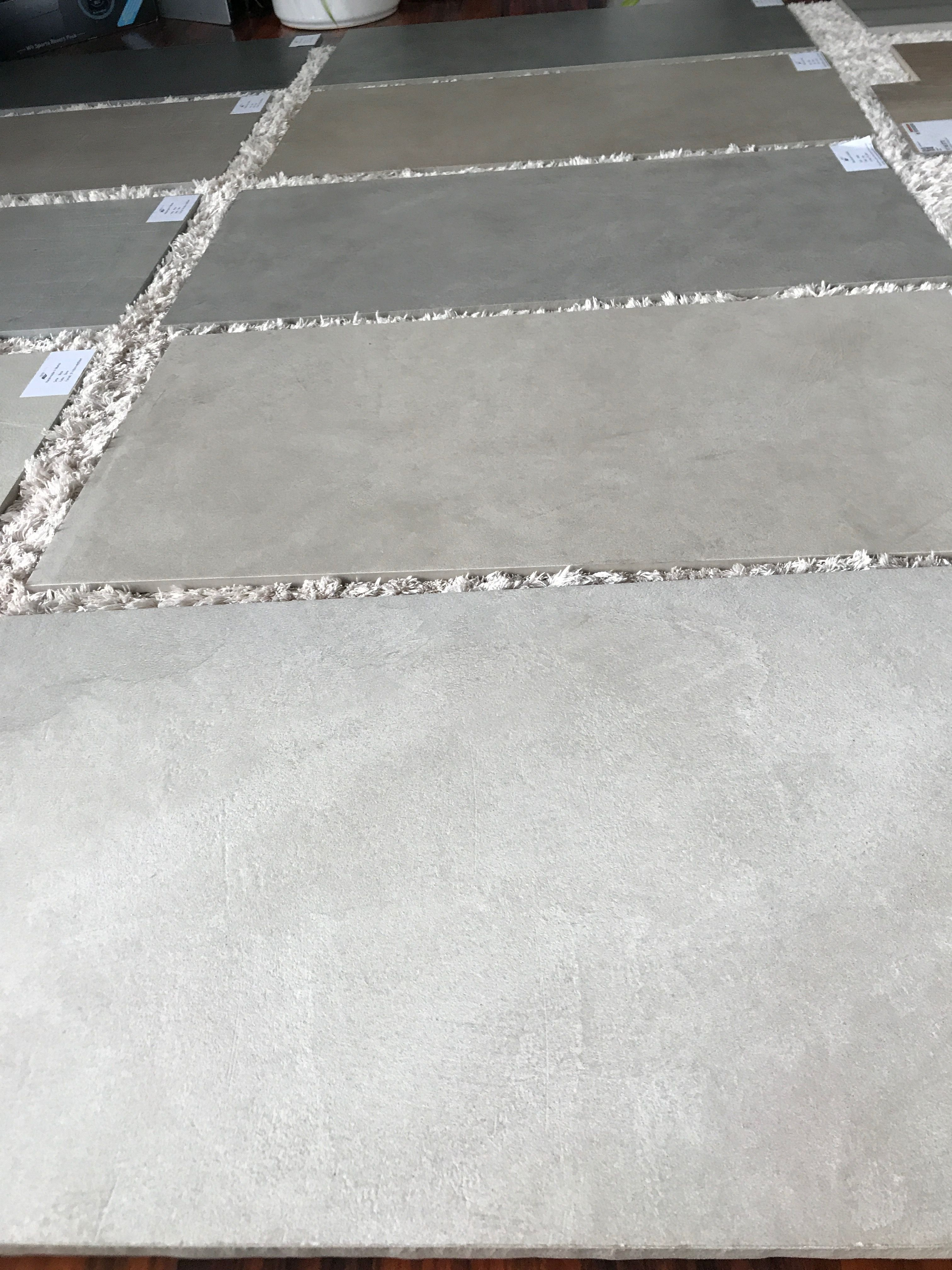 Pin Von Monikamarkus Auf Wall Floor Tiles Csempék