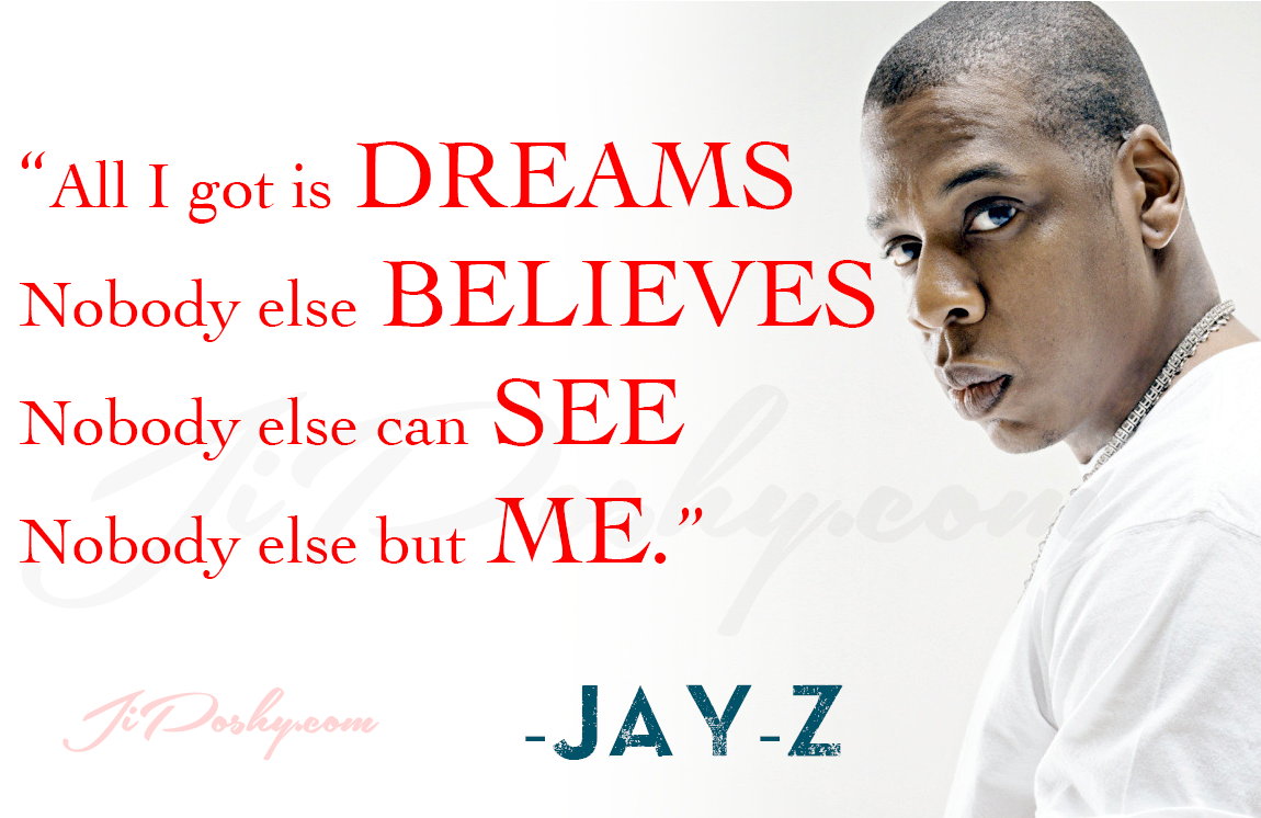 Jiposhy is jay z the greatest rapper of all time jay z quotes jiposhy is jay z the greatest rapper of all time jay z quotes malvernweather Choice Image