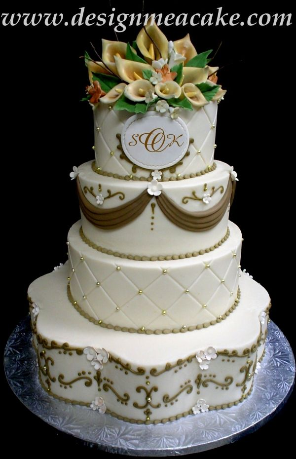 Sepia By Design Me A Cake