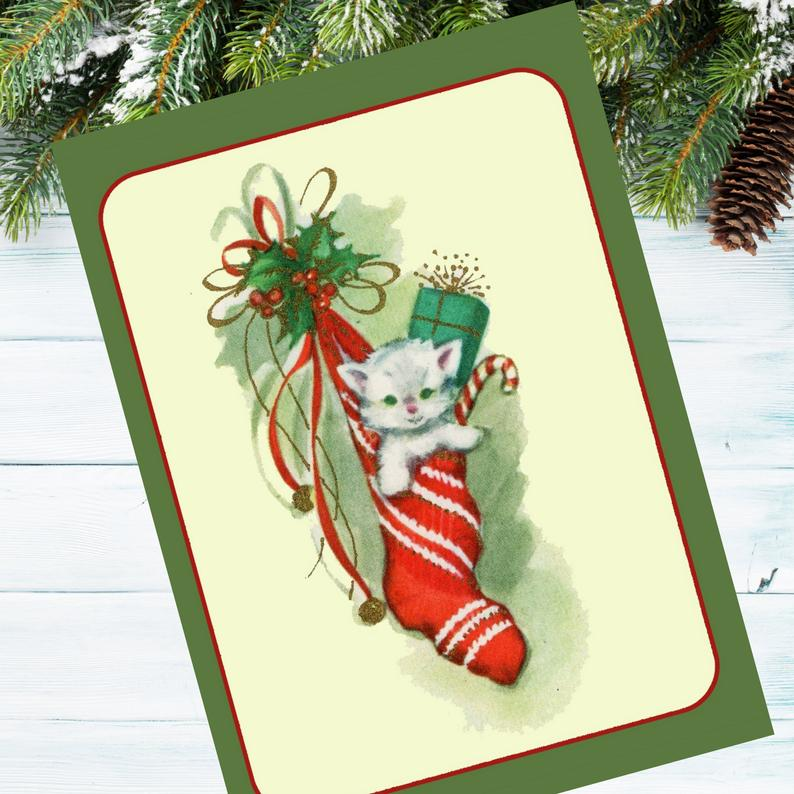 This Item Is Unavailable Etsy Digital Christmas Cards Christmas Cards Couple Christmas Card
