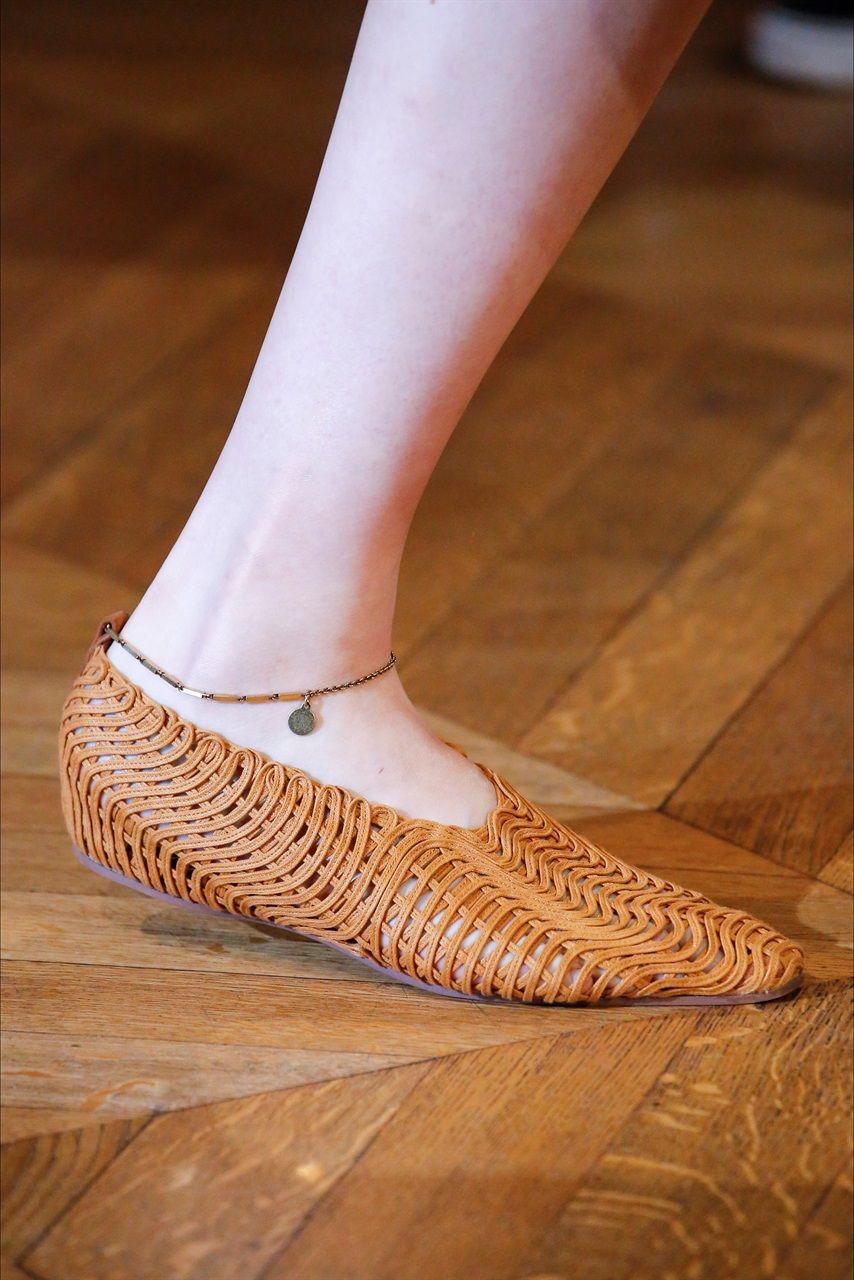 maggiore sconto di vendita nuovo autentico eccezionale gamma di stili e colori Pin su Shoes - Ayakkabı