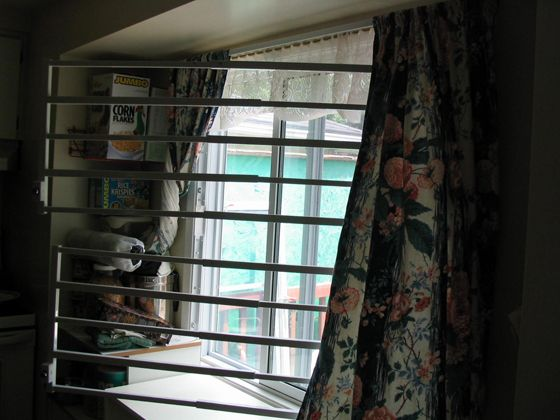 Pin By Lorrie White On Holiday Ideas Window Security