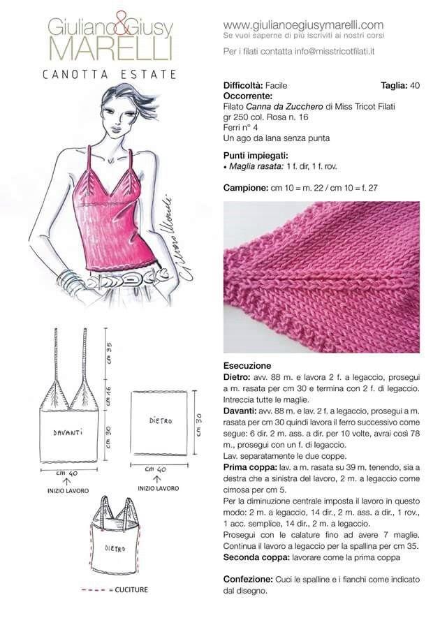 Pin de Luna Enamorada en calceta | Croché, Tejidos y Patrones para tejer