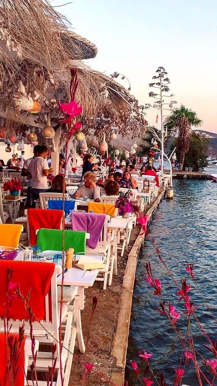 Bodrum Turkey Bodrum Turkey Turkey Destinations Turkey Vacation