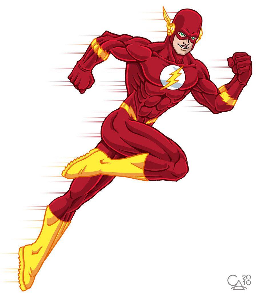 Imagen Relacionada Dibujos Muñecos Flash Cumple De Superheroes