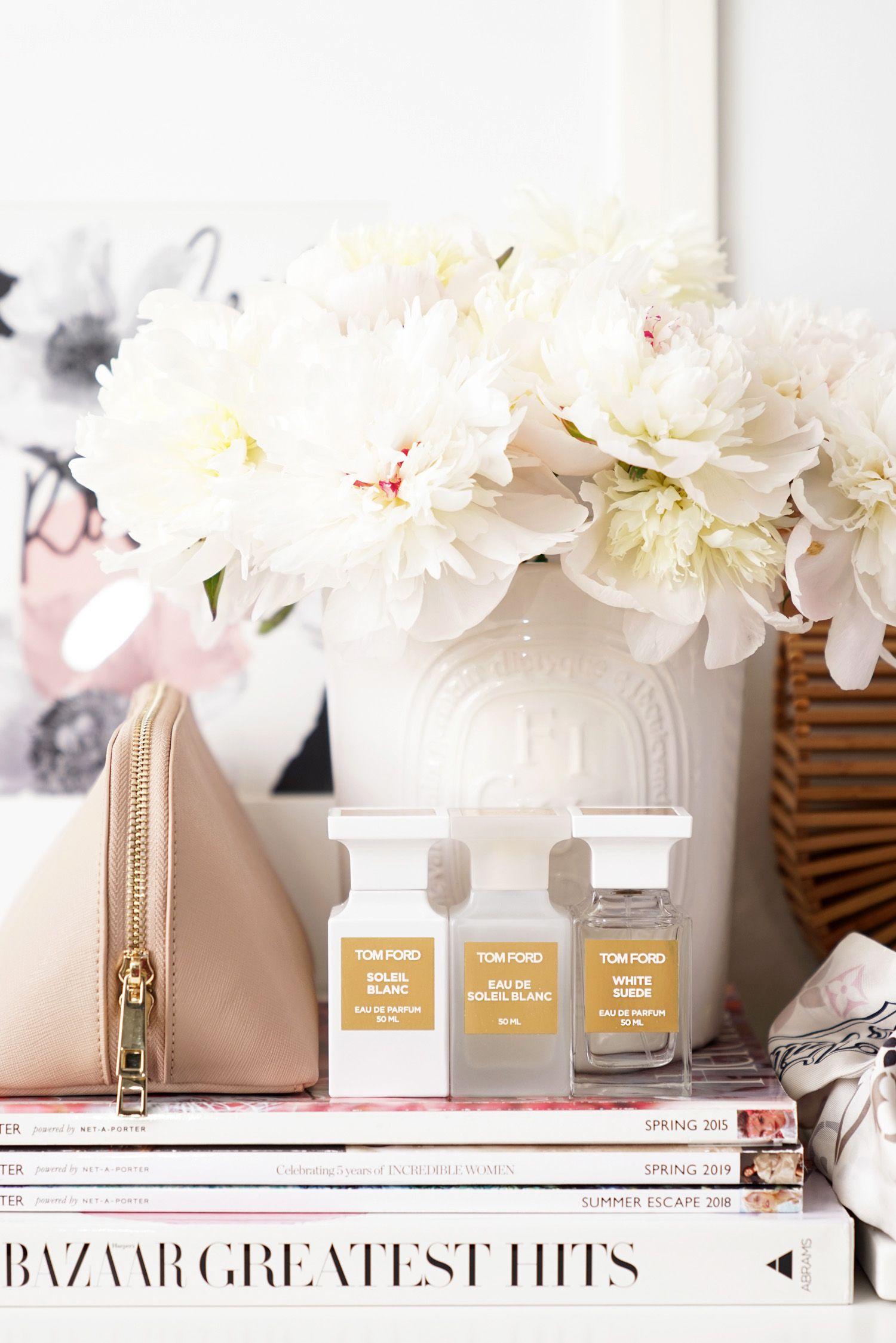 Best Tom Ford Perfumes For Summer Soleil Blanc Eau De Soleil Blanc And White Suede Tom Ford Perfume Tom Ford Fragrance Luxury Perfume