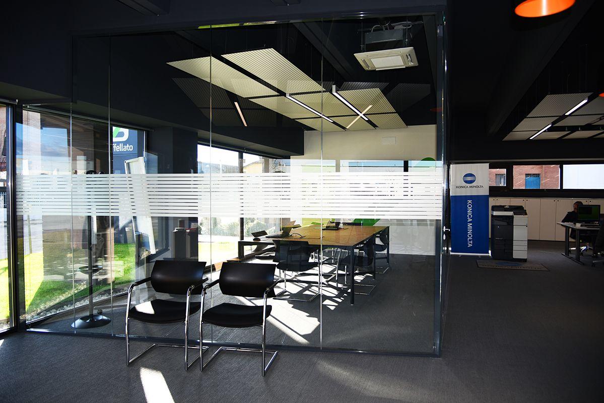 Arredamento Per Ufficio Varese : Fantoni zuffellato complementi d arredo per ll ufficio arredo