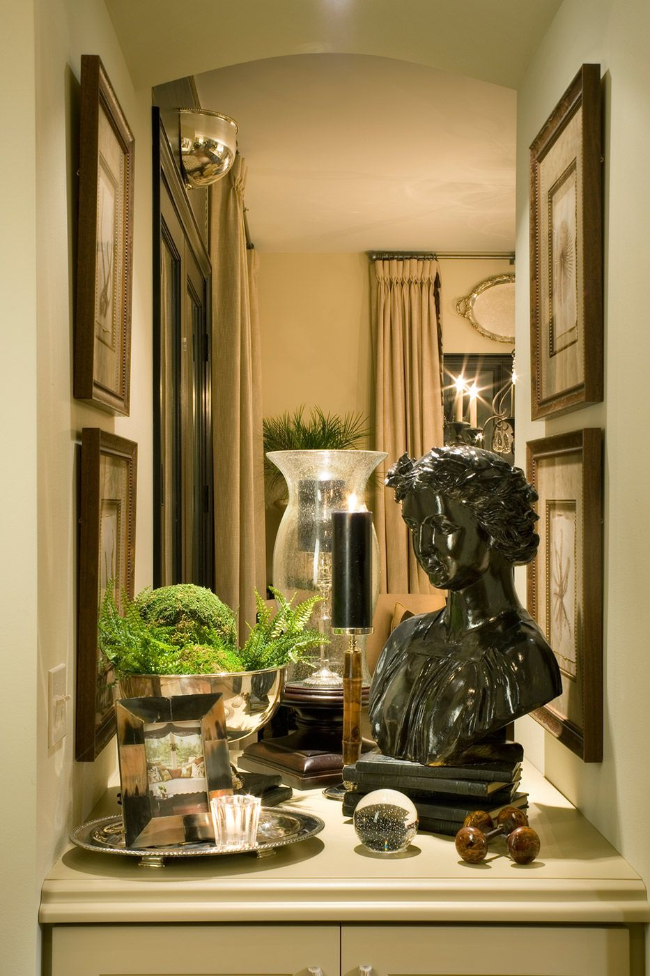 best images about accessorize on pinterest home sheds and foyers