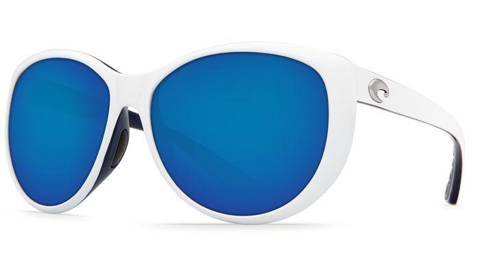 La Mar Sunglasses | Costa Del Mar