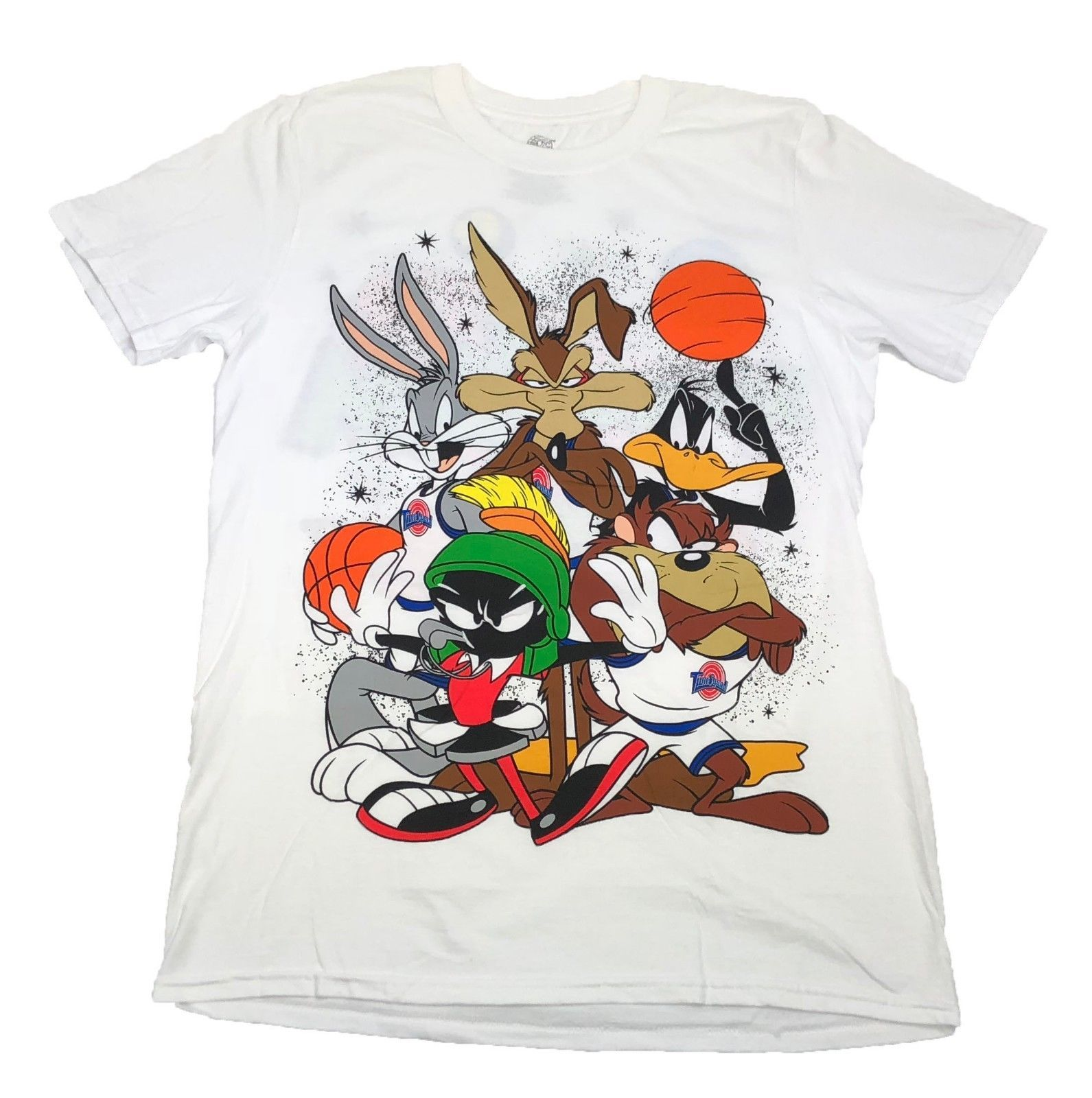Pin On Looney Toons 1