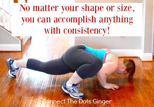 Plus size fitness motivation #fitness #motivation ,  plus size fitness motivation ,  motivation de f...