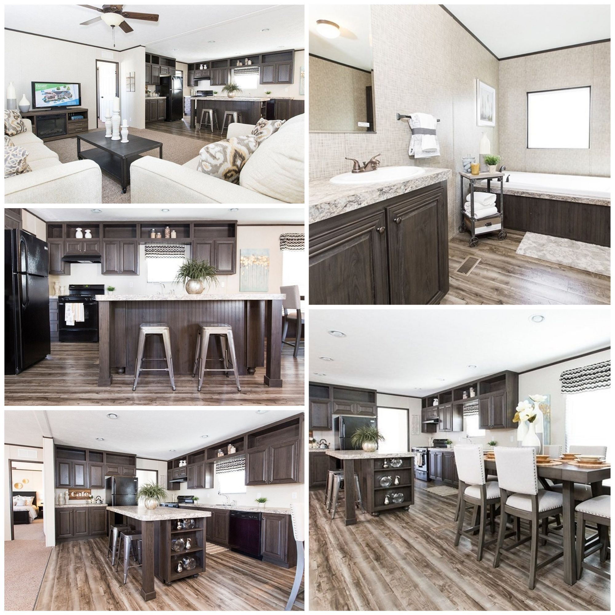 Mobile Homes Direct 4 Less Texas Manufactured Mobile Homes Remodeling Mobile Homes Mobile Home Living Single Wide Mobile Homes