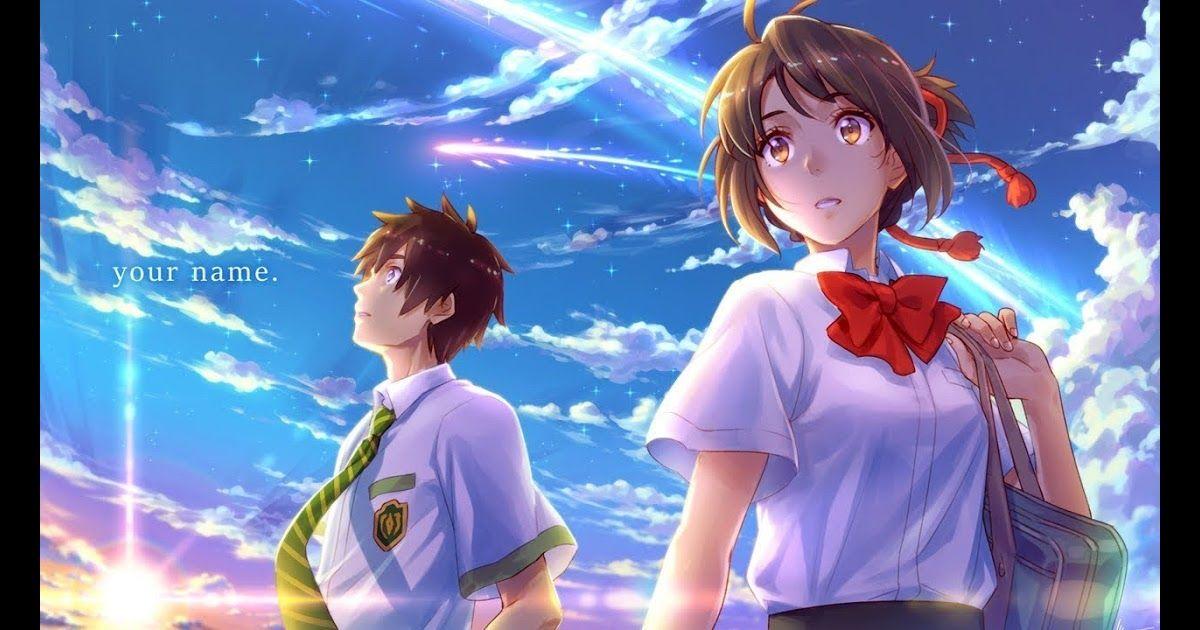 29 Windows Anime Wallpaper Download Live Wallpaper Windows 10 Anime Youtube Download Downl In 2020 Kimi No Na Wa Wallpaper Anime Wallpaper Download Kimi No Na Wa