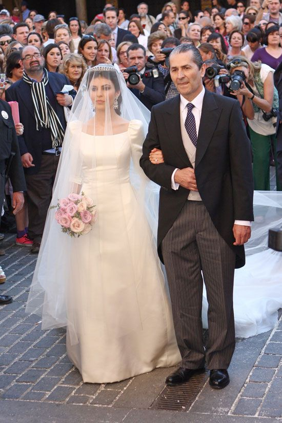 casamentos classicos noivas - Pesquisa do Google