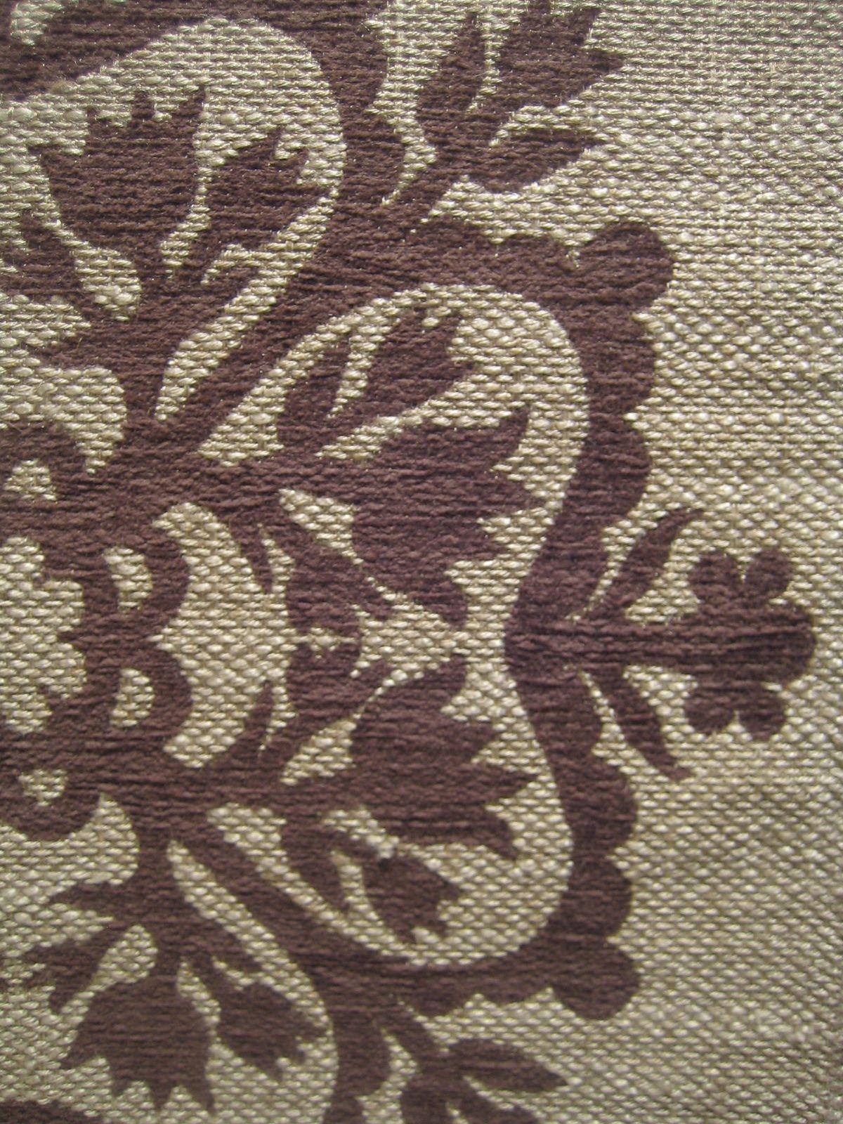 A Casa Di Babette tessuti arredamento a milano - la casa di babette, luogo